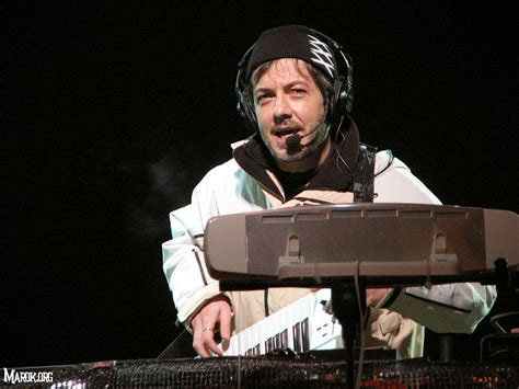 shpalman testo capodanno 2006 elio e le storie tese in concerto a modena