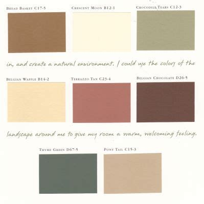 paint colors lowes lowes paint colors 28 images 17 best images about