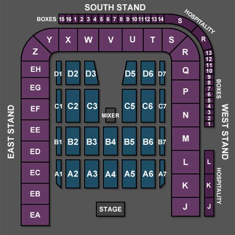 seating plan opera house blackpool blackpool opera house seating plan opera house winter