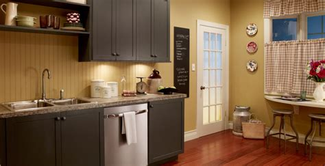 28 images behr interior paint colors kitchen behr interior paint colors kitchen in interior