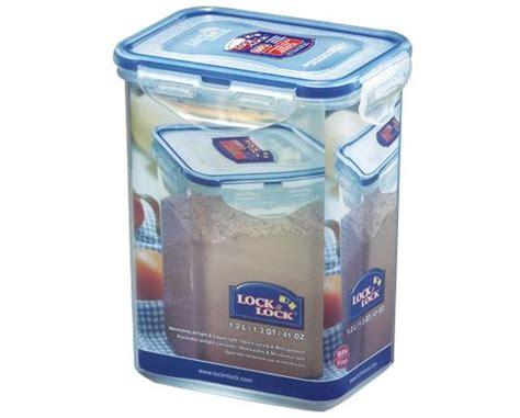 Rectangular Foodcontainer 1 1 L lock n lock murah lock lock katalog lock lock indonesia