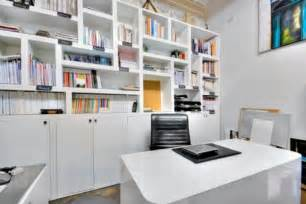 home office design pictures home office design to operate your business from home my