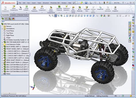 Solidworks solidworks and catia i love both technical