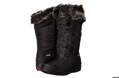 top 10 winter boots for 10 best winter boots for thestreet