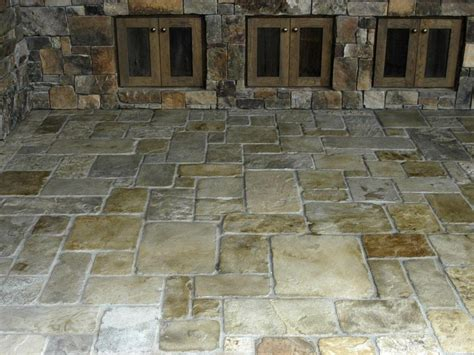 Patio Pavers Lowes Patio 9 Lowes Patio Pavers 12x12 Concrete Pavers Lowes 12 12 New Interior Design Beautiful