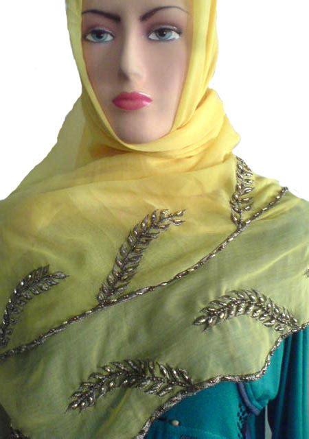 Jilbab Instan Rabani Kw Jumbo grosir jilbab murah grosir jilbab jilbab murah