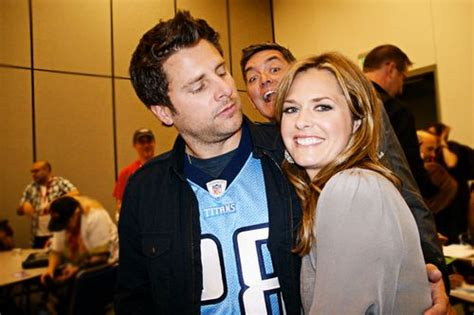 jim roday and maggie lawson still together 2015 james maggie psych photo 19479972 fanpop