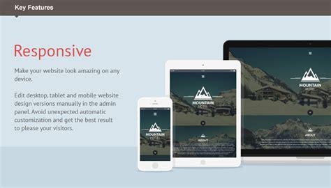 html responsive design iframe hotels moto cms 3 template 54623 templates com