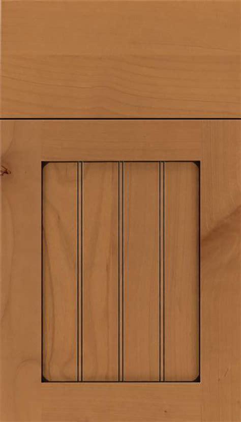 kitchen craft cabinet doors ginger black glaze cabinet finish on alder kitchen craft