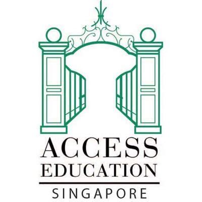 Education Mba by Access Education Mba Accessedmba
