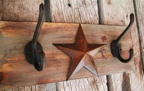 rustic star home decor rustic star home decor decor ideasdecor ideas