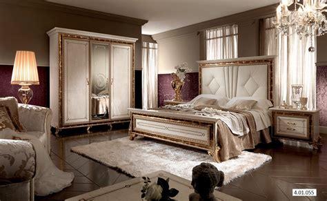 schlafzimmer barock schlafzimmer barock
