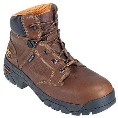 best work boot brands top 10 work boot brands to support your hustle