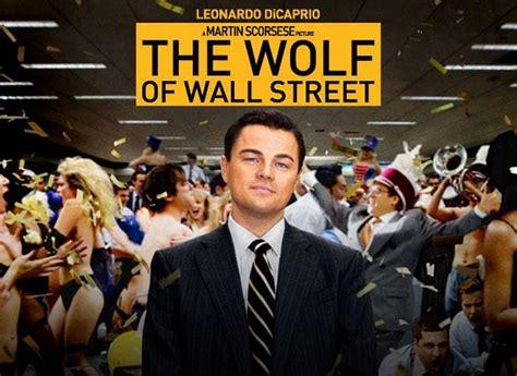 Kisah Nyata Film The Wolf Of Wall Street | the wolf of wall street 2013 filmes a la rome