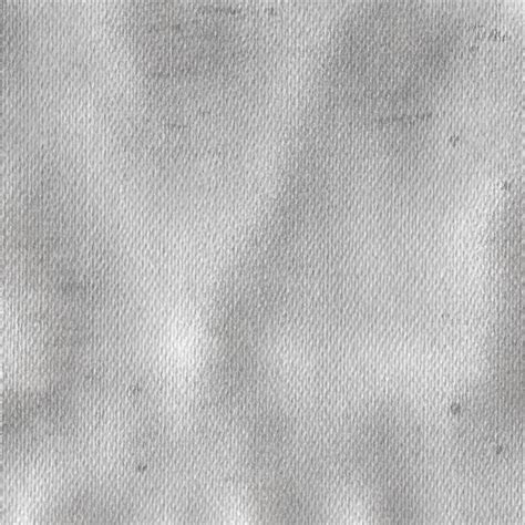 texture gray curtains photo free download gray fabric texture vector free download