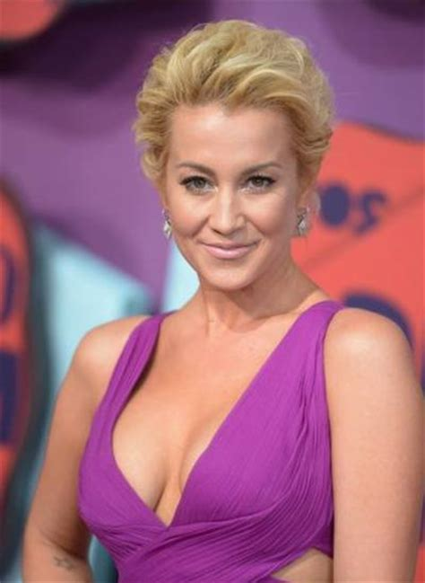 Kellie Pickler Pixie Hairstyle Photos by Kellie Pickler Hairstyles Pixie Bob Haircuts