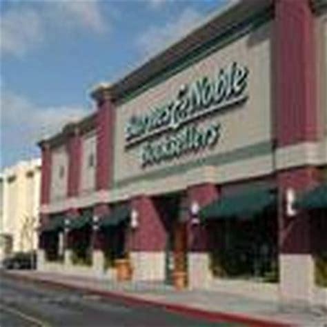 westgate center 54 photos shopping centers west san