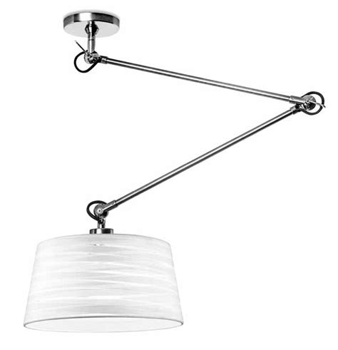 adjustable ceiling light neiltortorella