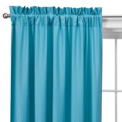 target turquoise curtains 17 best images about sara s nursery on pinterest