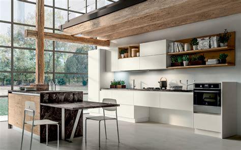 atra cucine atra cucine arredamento cucine moderne e classiche