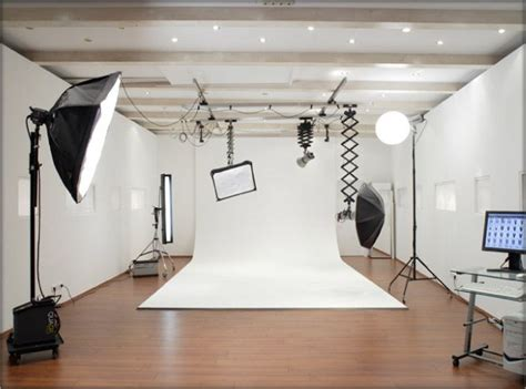 Interior Studio Foto by 25 Best Ideas About Photo Studio On
