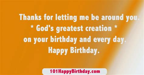 And The City Happy Birthday Quotes Happy Birthday To Me Quotes Thanking God Quotesgram