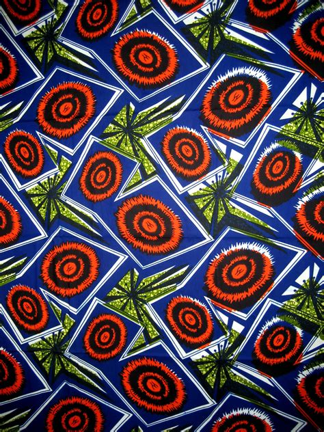 pattern african fabric african textiles african print fabric pinterest
