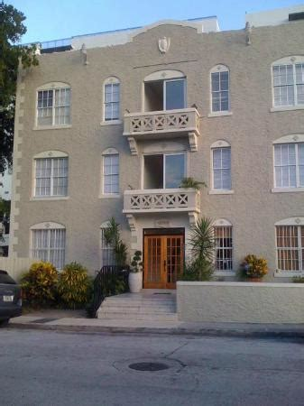 fortuna house apartments our home picture of fortuna house apartments miami tripadvisor