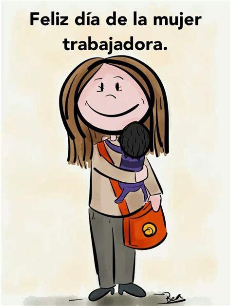 Dia De La Mujer Meme - funny feliz dia de la mujer 24 best images about 8 de