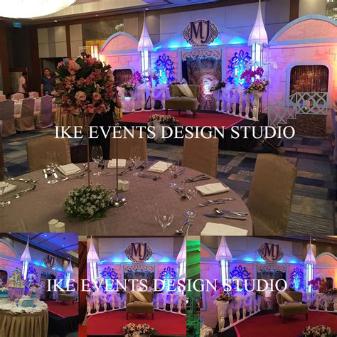 event design studio one of the top 10 event stylist 2018 event stylist s blog