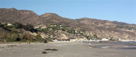 malibu lagoon state parking malibu lagoon state malibu ca california beaches