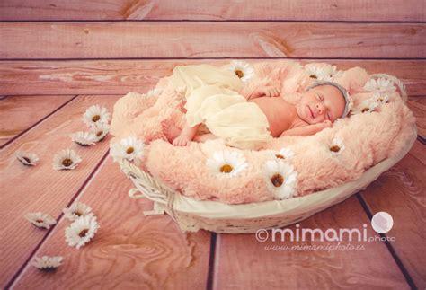 imagenes artisticas de bebes recien nacidos fotos de beb 233 s reci 233 n nacidos mellizos mimamiphoto