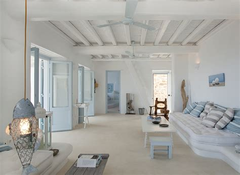 interior white house white stucco creates an inspiring vision decoholic