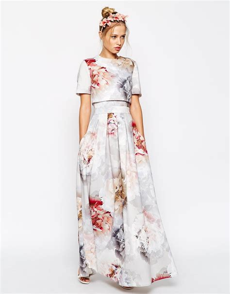 Asos Wedding Guest Dresses 2016