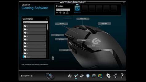 logitech software logitech gaming software lua sandbox escape