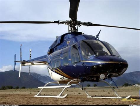 Helikopter Bell 407 45 best helicopters images on helicopters bell 407 and airplanes