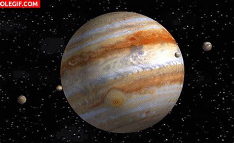 imagenes en movimiento gif gif planetas en movimiento gif 7009