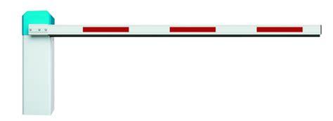 schranken schranke elektrische schranke elektrische schranke breite 2 500