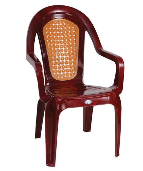 Tables And Chairs Chords by Easy Chair Chords Chairs Model