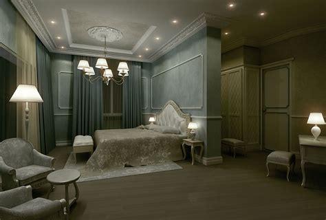 illuminazione per da letto illuminazione per da letto fotogallery donnaclick