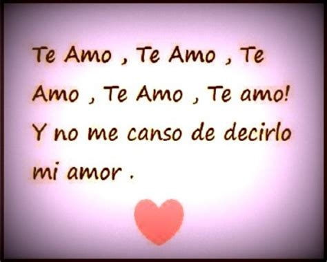 imagenes de te amo mi amor tumblr 1000 ideas about te amo poemas on pinterest te amo amor