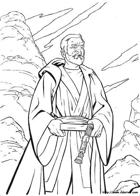 coloring pages hoth coloring pages from wars empire strikes back coloring