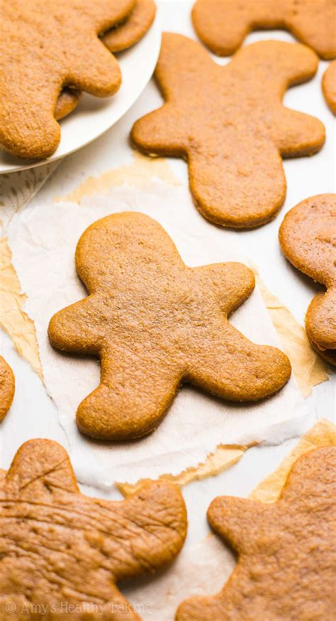 cookies for dinner cookies for dinner books the ultimate healthy gingerbread cookies s healthy