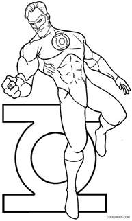 green lantern coloring pages flash logo coloring pages