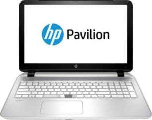 Laptop Hp I7 Windows 8 hp pavilion 15 p045tx j2c71pa i7 4th 8 gb 1 tb windows 8 1 2 gb laptop