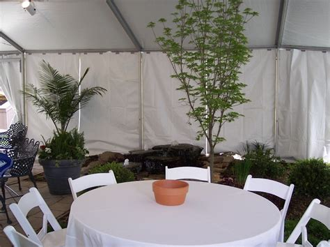 rental companies for tables and chairs 5 advantages of table chair rentals for your special
