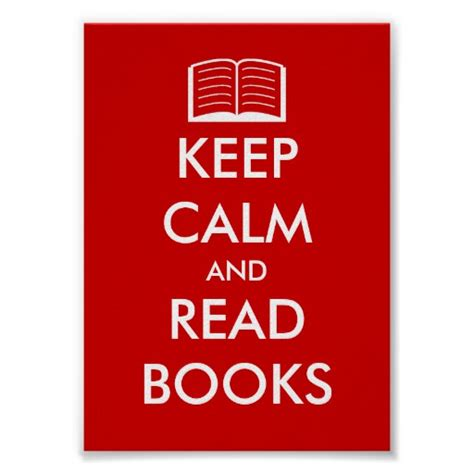 keep safe a novel books keep calm and read books poster for book zazzle