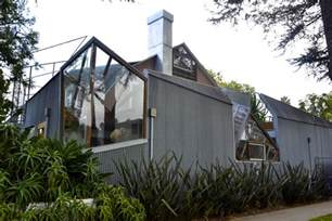 frank gehry house frank gehry own house www imgkid com the image kid has it