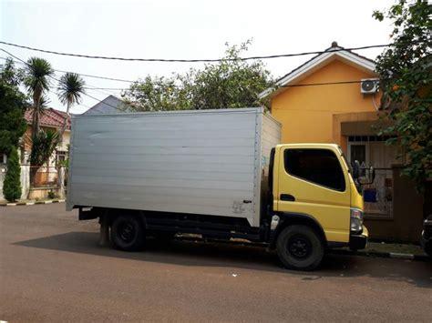 Colt Diesel Mitsubishi Box colt fe mitsubishi colt diesel fe 71 4 ban l9ng box tahun