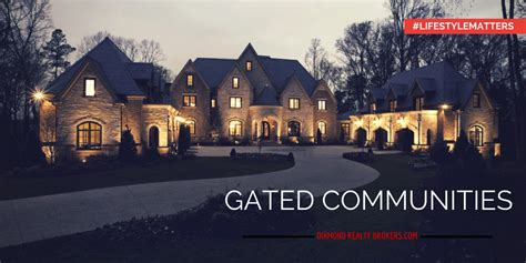atlanta luxury homes gated communities gated communities atlanta gated communities atlanta luxury gated communities gated